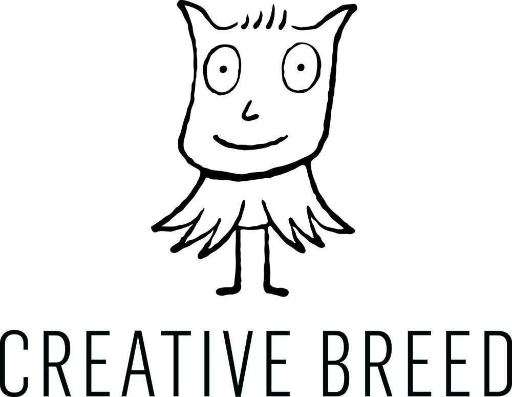 CreativeBreed