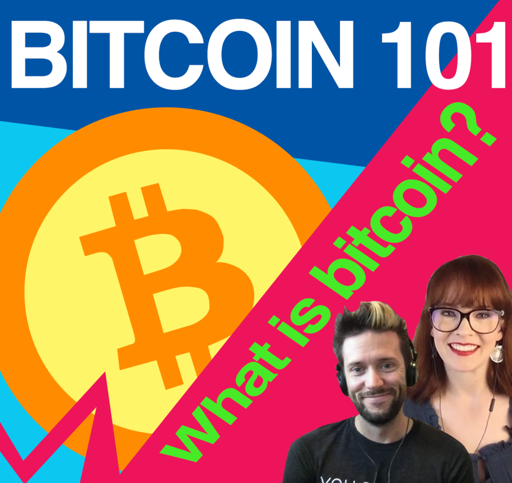 BITCOIN101 20170107 006 podcast.png