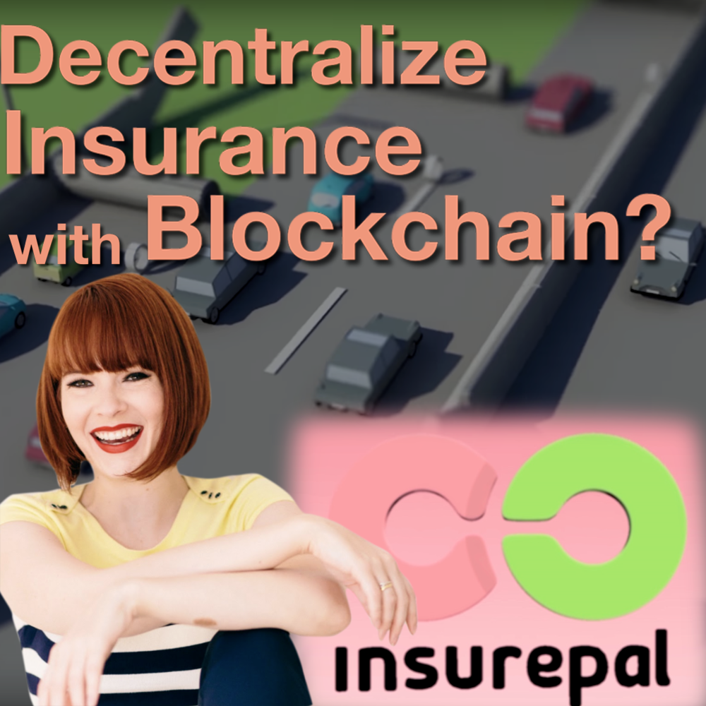 insurepal podcast.png