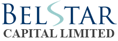 Belstar Capital Limited