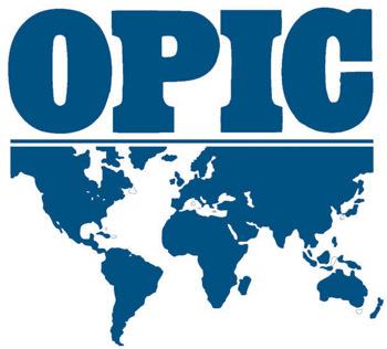 OPIC Logo.jpg