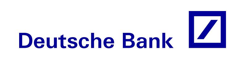 Deutsche Bank Logo.jpg