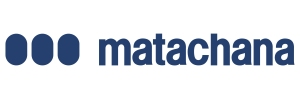 matachana logo.jpg