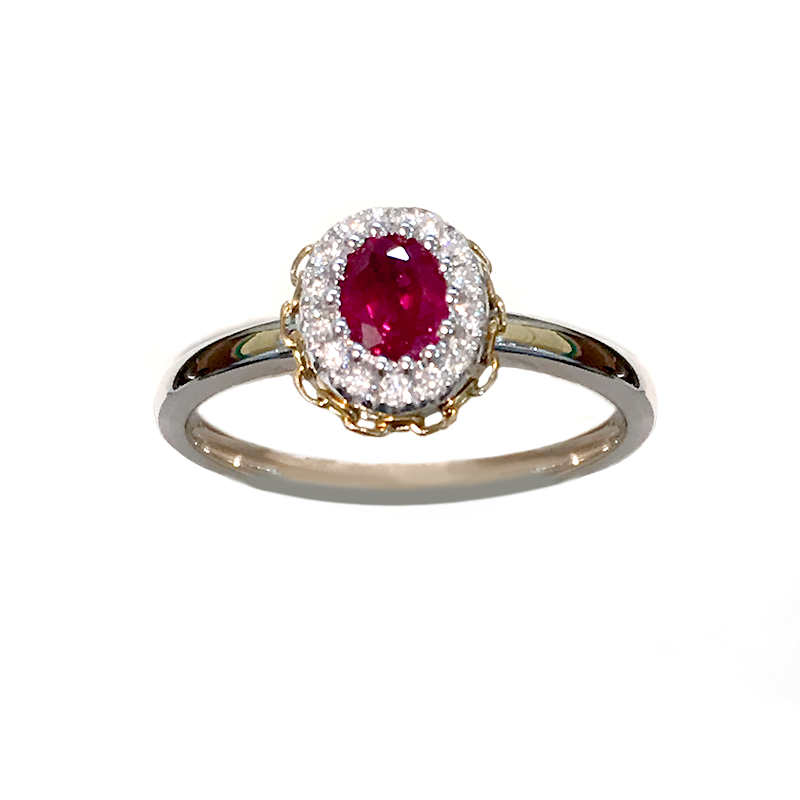 Ring, Ruby, Diamonds copy.png