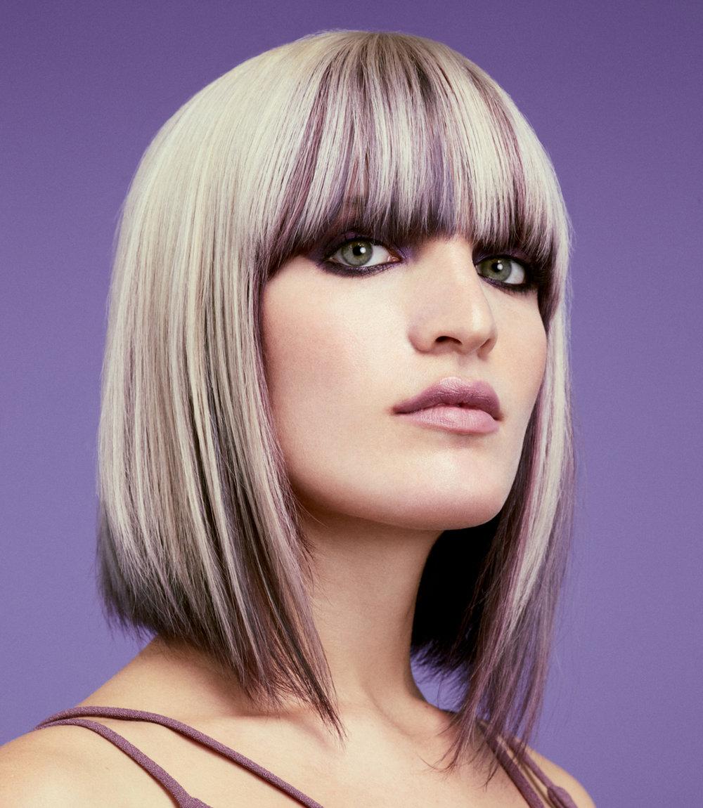 hairpaint.jpg
