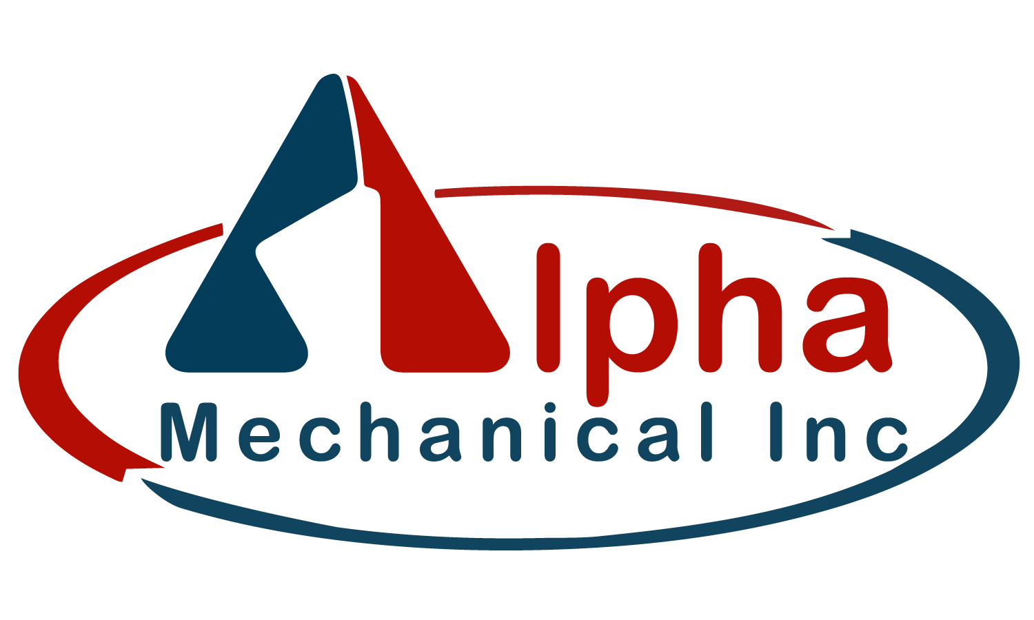 Alpha Mechanical Inc.