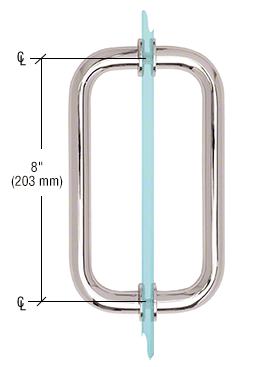Standard Tubular Style