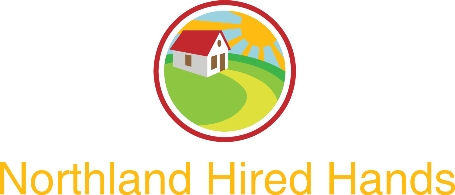 Northland Hired Hands