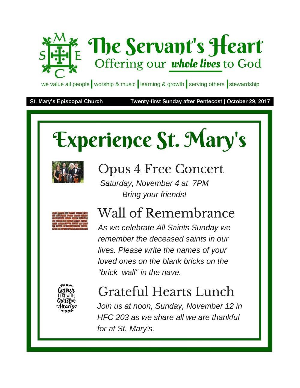 1029 Servants  Heart v3-page-001.jpg