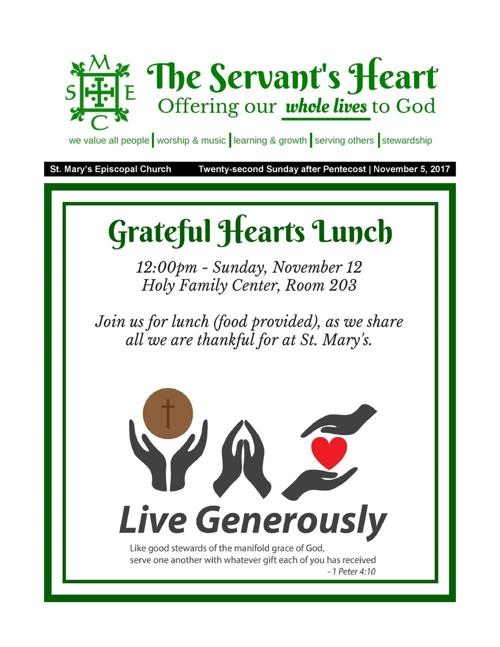 1105 Servants  Heart v2-page-001.jpg