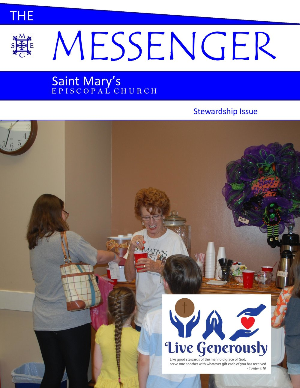 Messenger Advent 2017-page-001.jpg