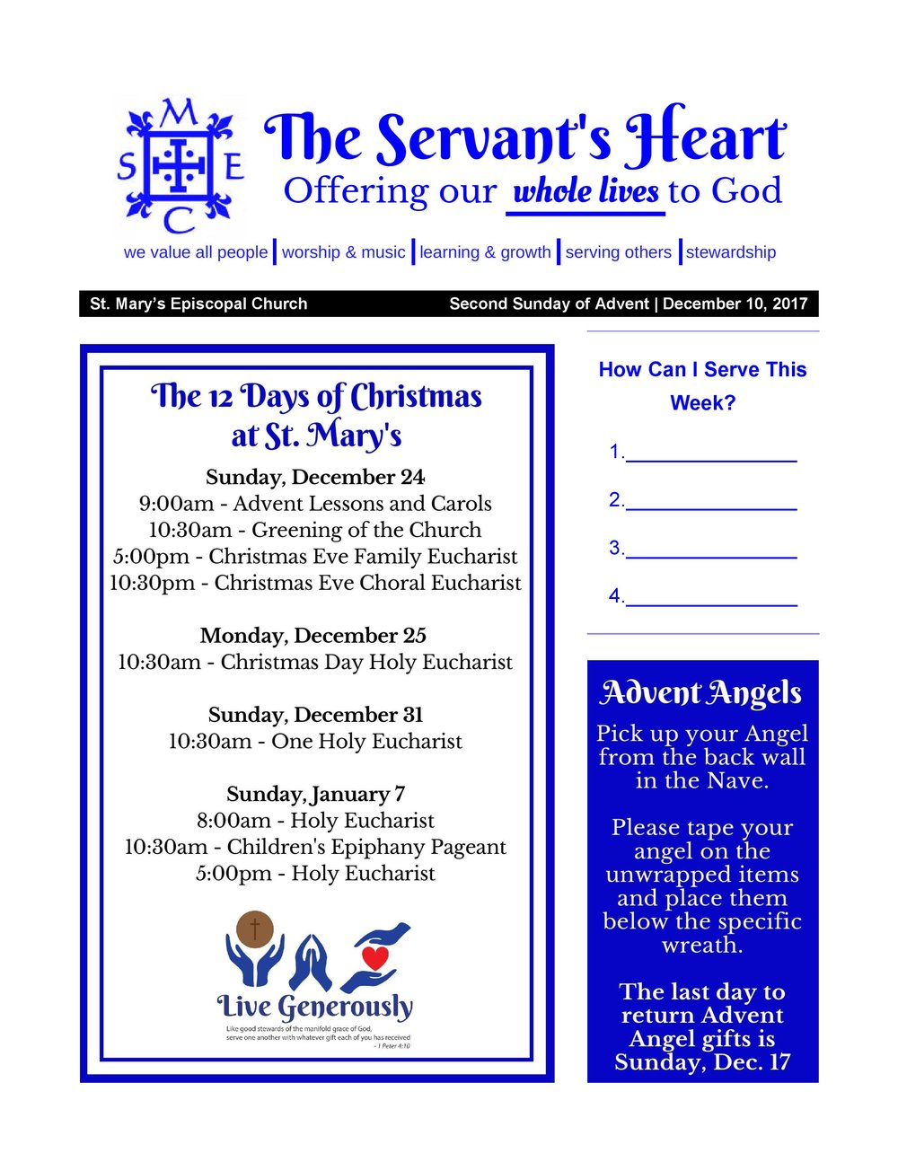 1210 Servants  Heart v2-page-001.jpg