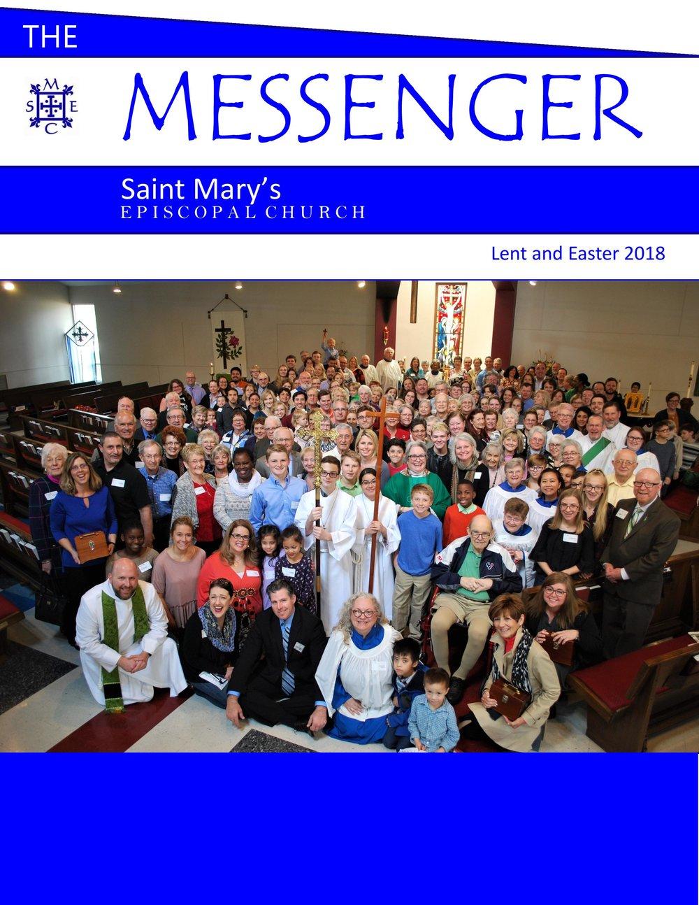 Messenger Lent 2018 We Value-page-001.jpg