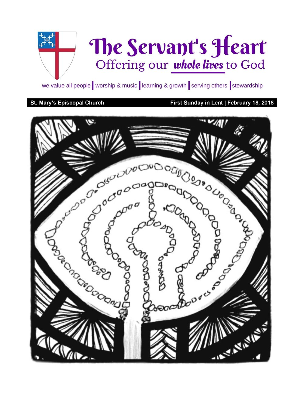 0218 Servants  Heart v2-page-001.jpg