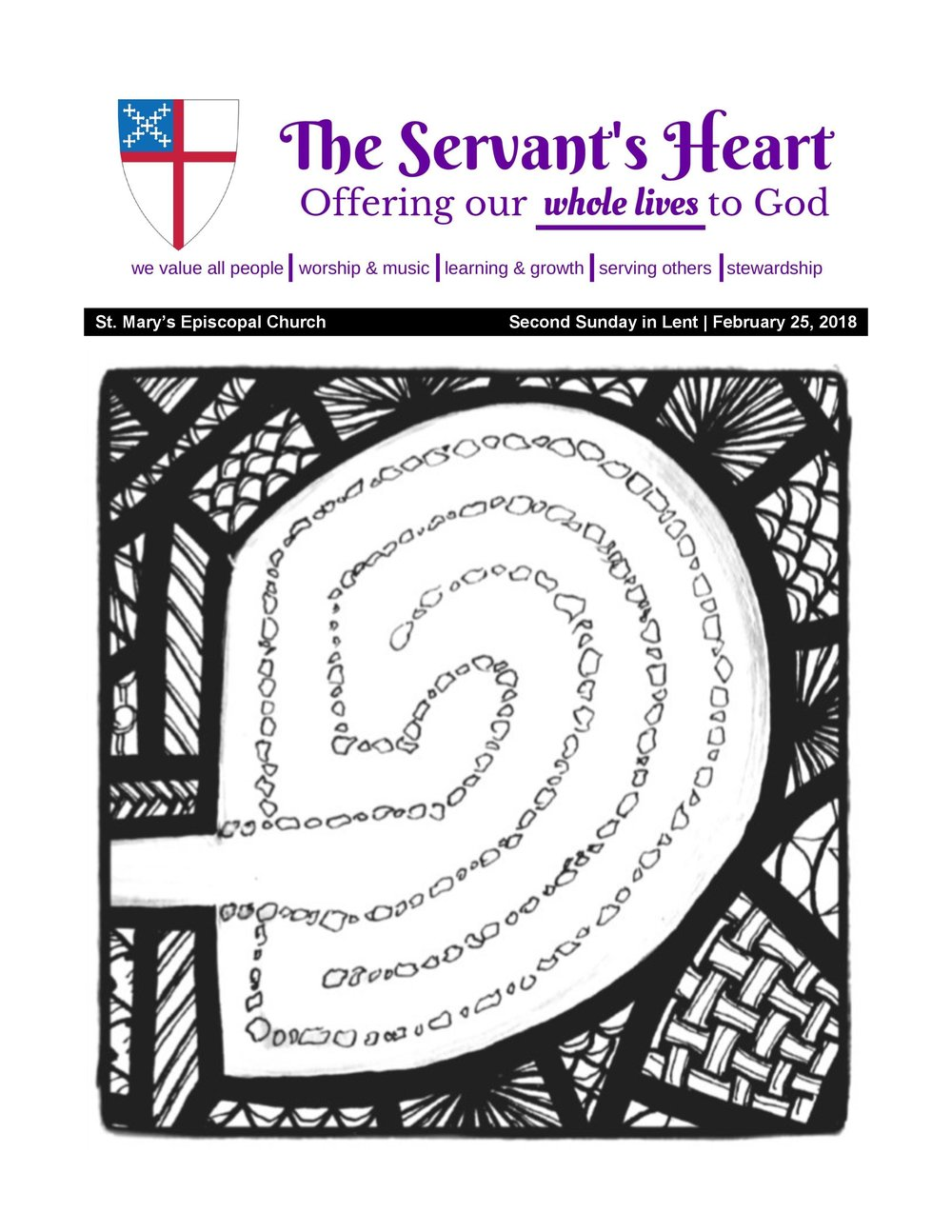 0225 Servants  Heart v2-page-001.jpg
