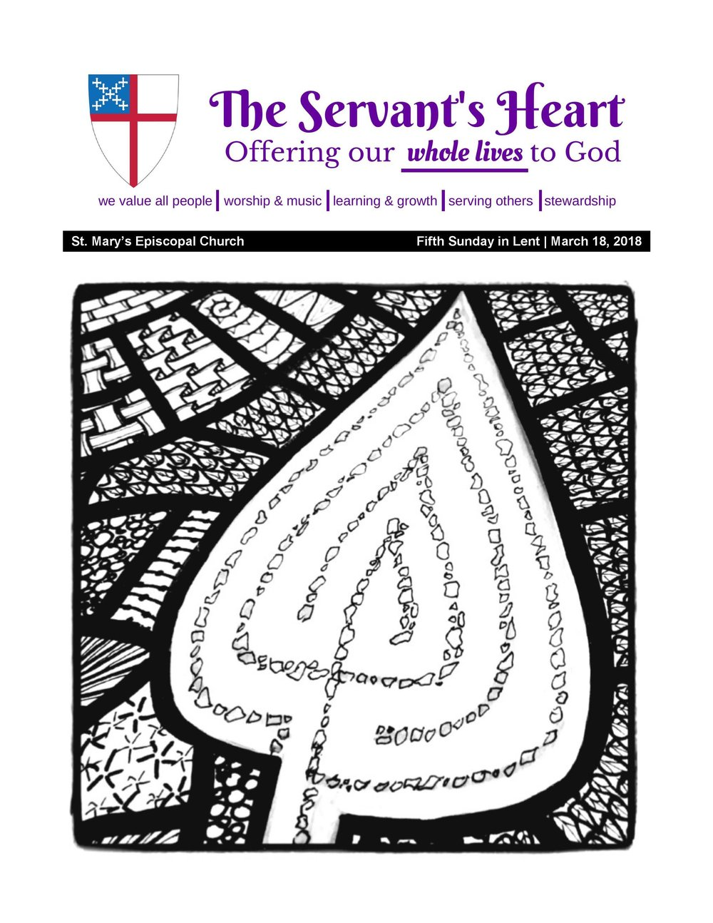 0318 Servants' Heart Cover.jpg
