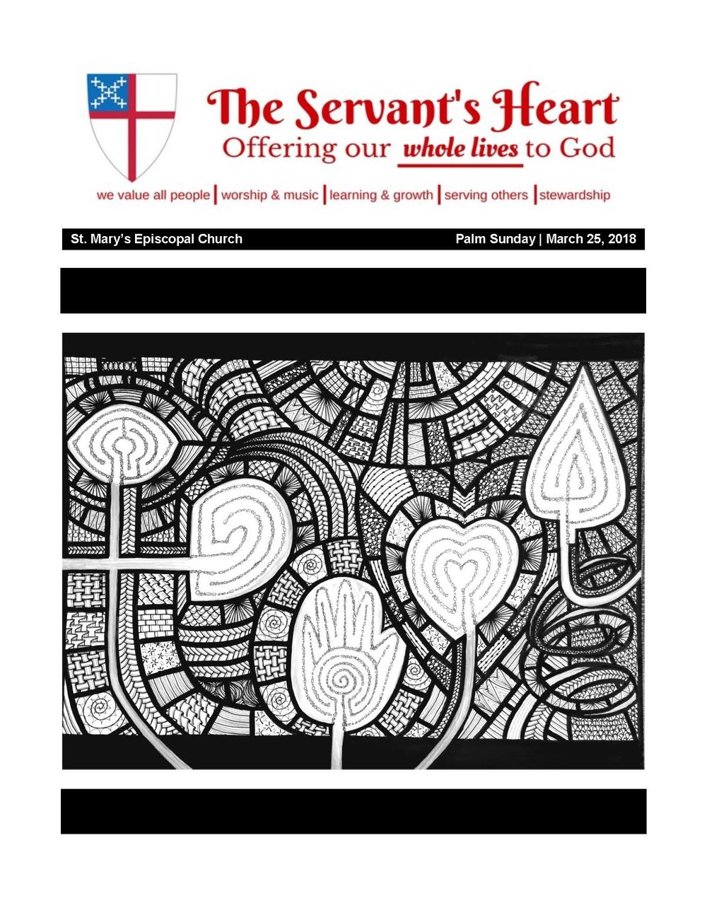 0325 Servants' Heart Cover.jpg