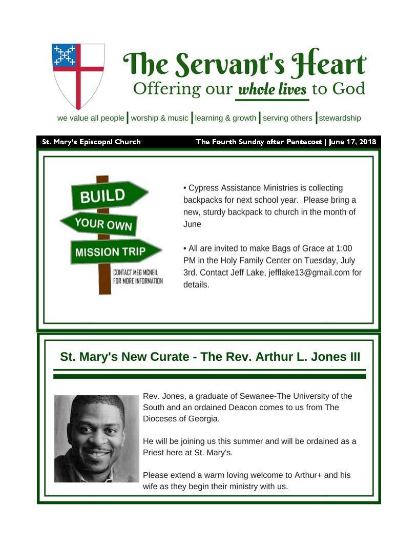 06 17 Servant's Heart Cover.jpg