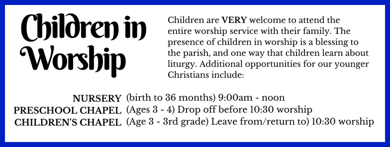 Children in Worship web graphic.jpg