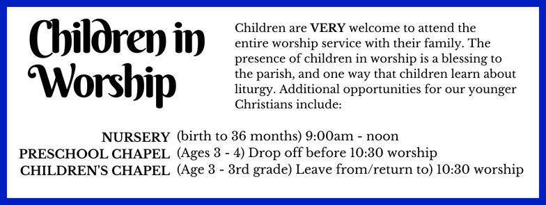 Children in Worship web graphic.jpg