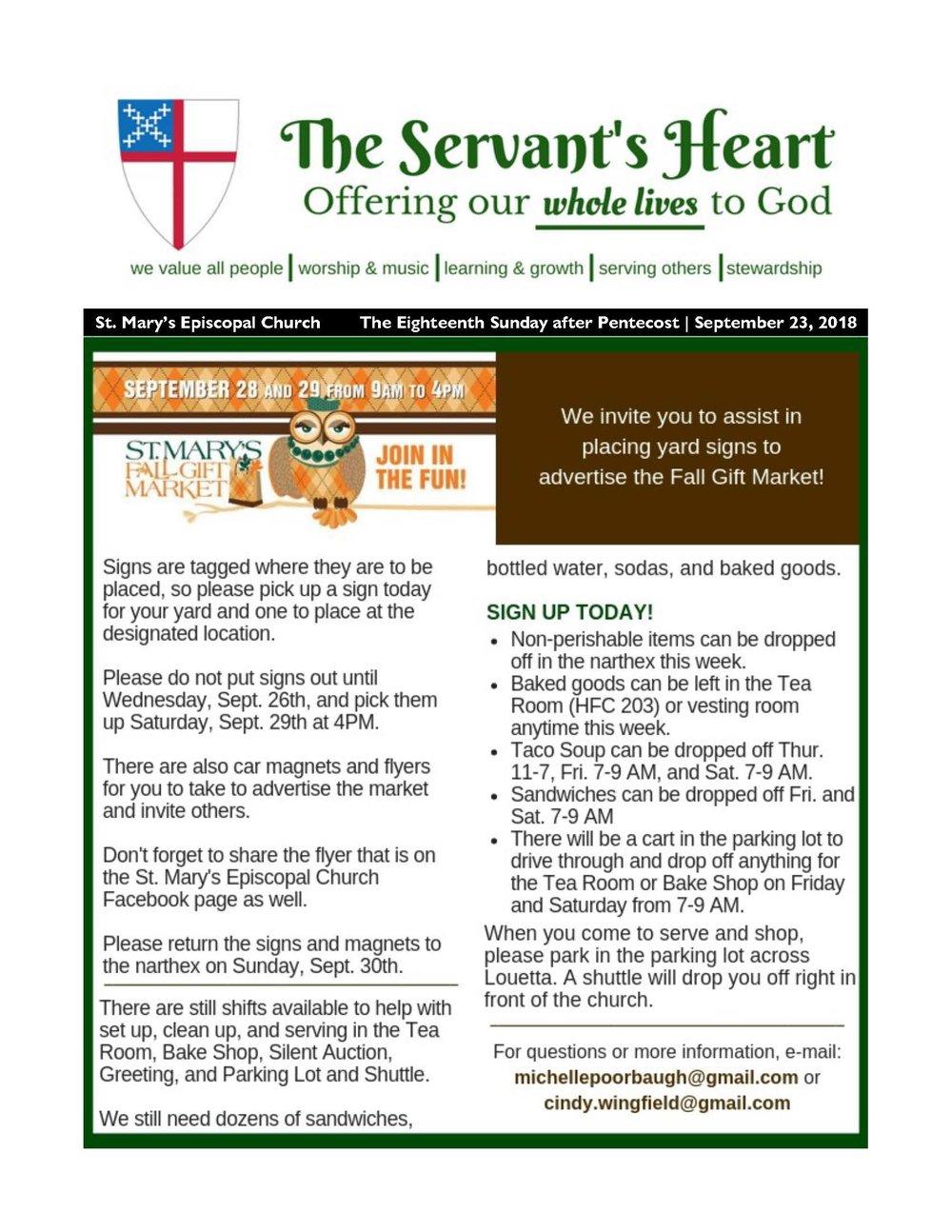 09 23 18 Servant's Heart Cover.jpg
