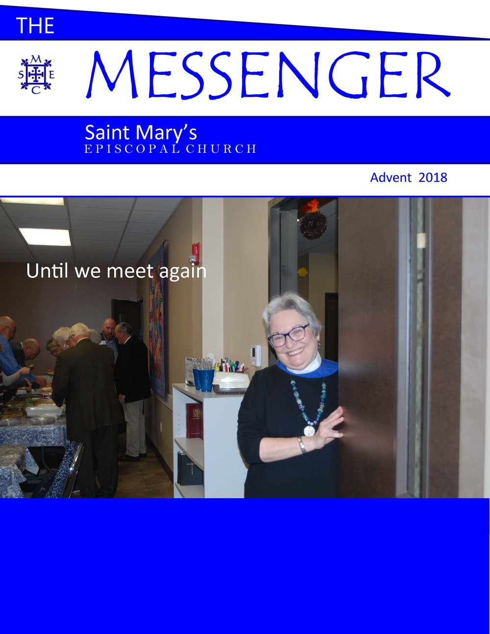 Messenger Advent 2018 Cover.jpg