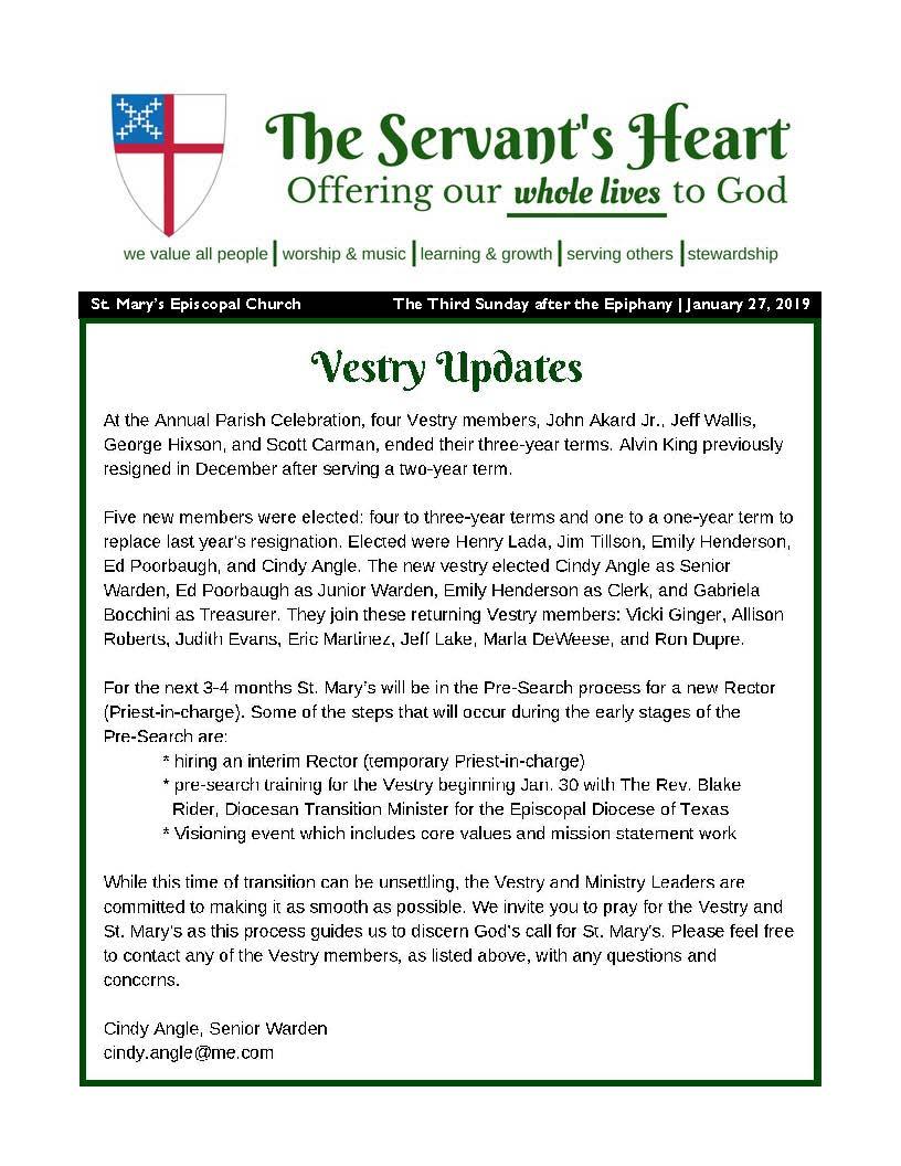 1 27 19 Servant's Heart Cover.jpg