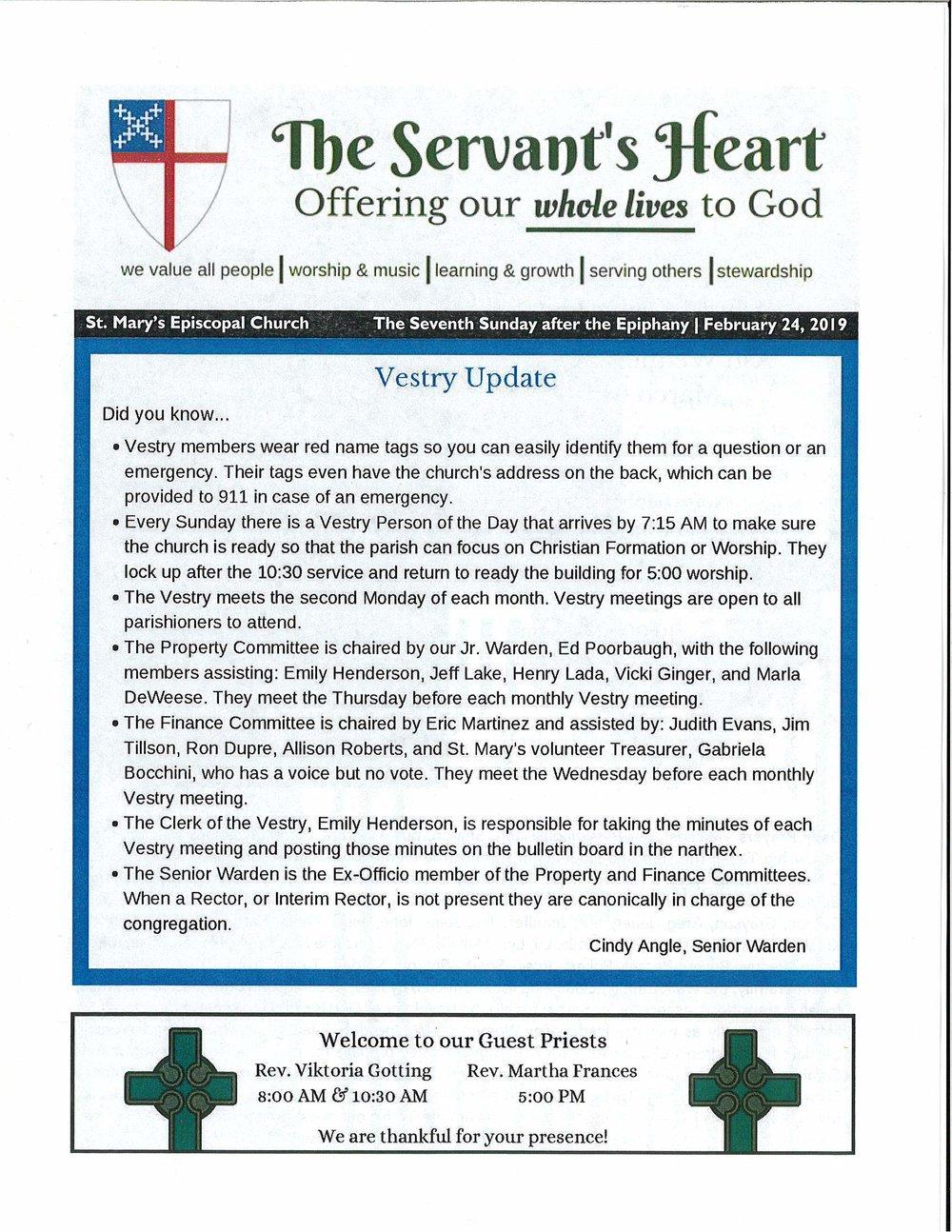 02 24 19 Servant's Heart Cover.jpg