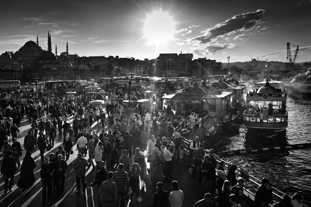 Eminonu_Istanbul.jpg