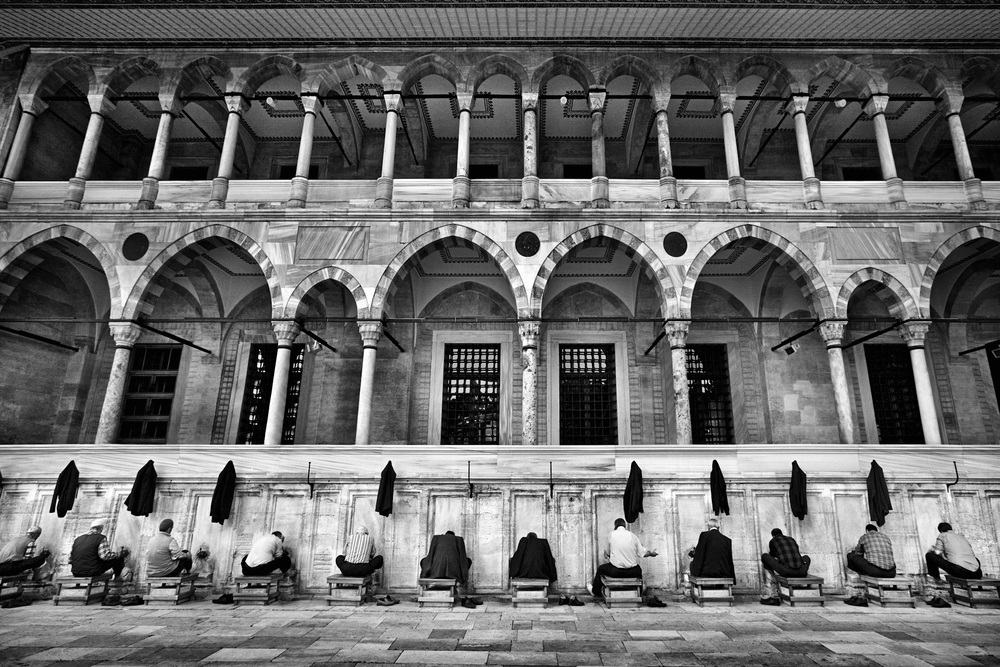 Les_Ablutions_Istanbul.jpg