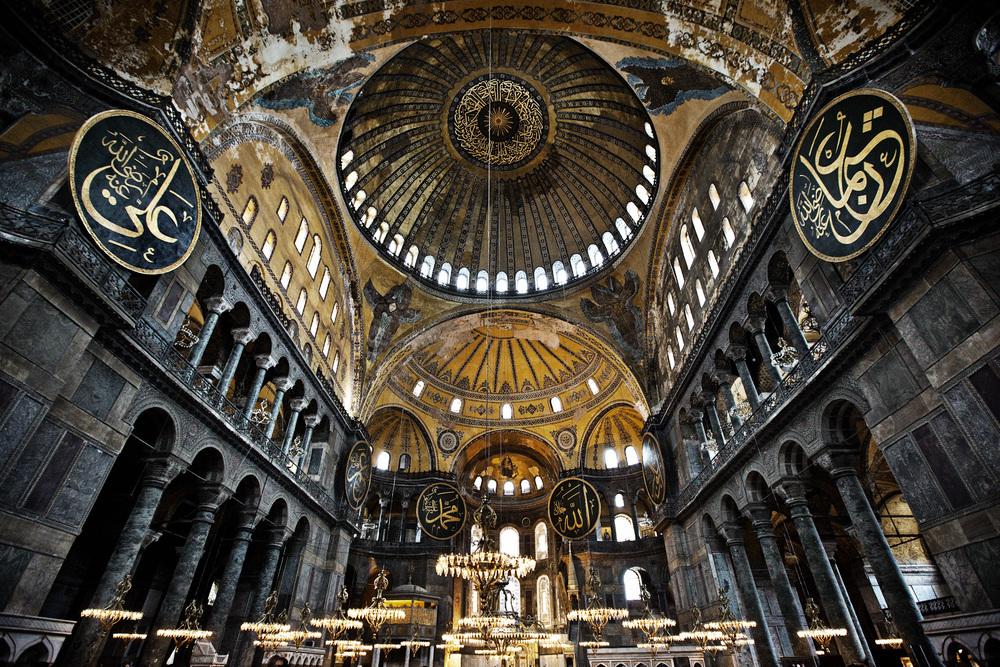Sainte_Sophie_Istanbul.jpg