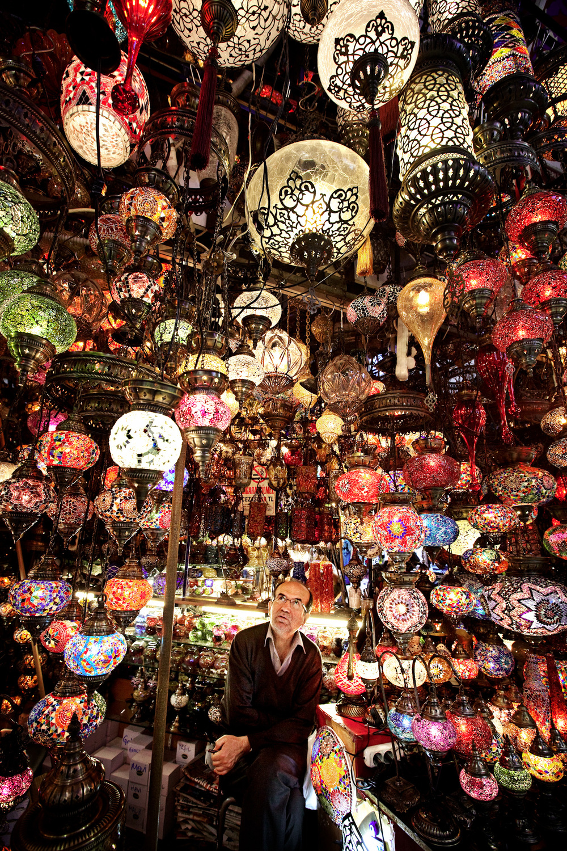 Bazaar_Istanbul.jpg
