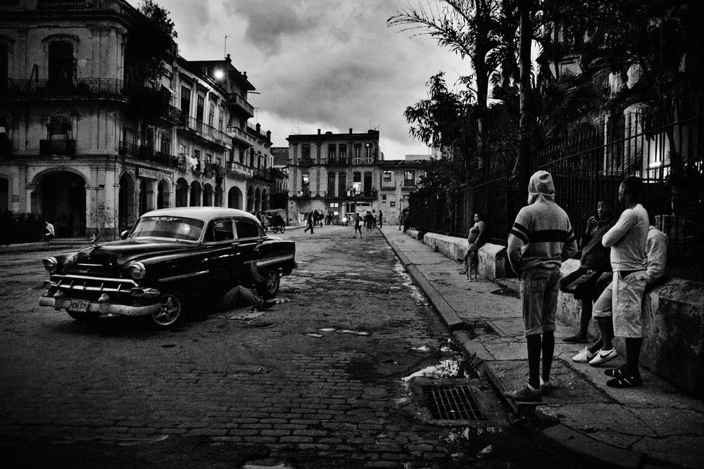 La_calle_La_Havane.jpg