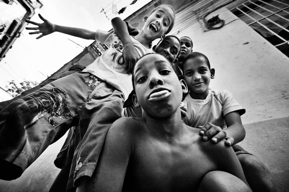 Habana_Vieja_La_Havane.jpg