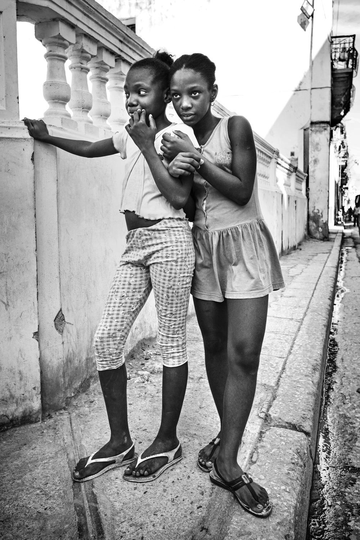 sans_titre_La_Havane.jpg
