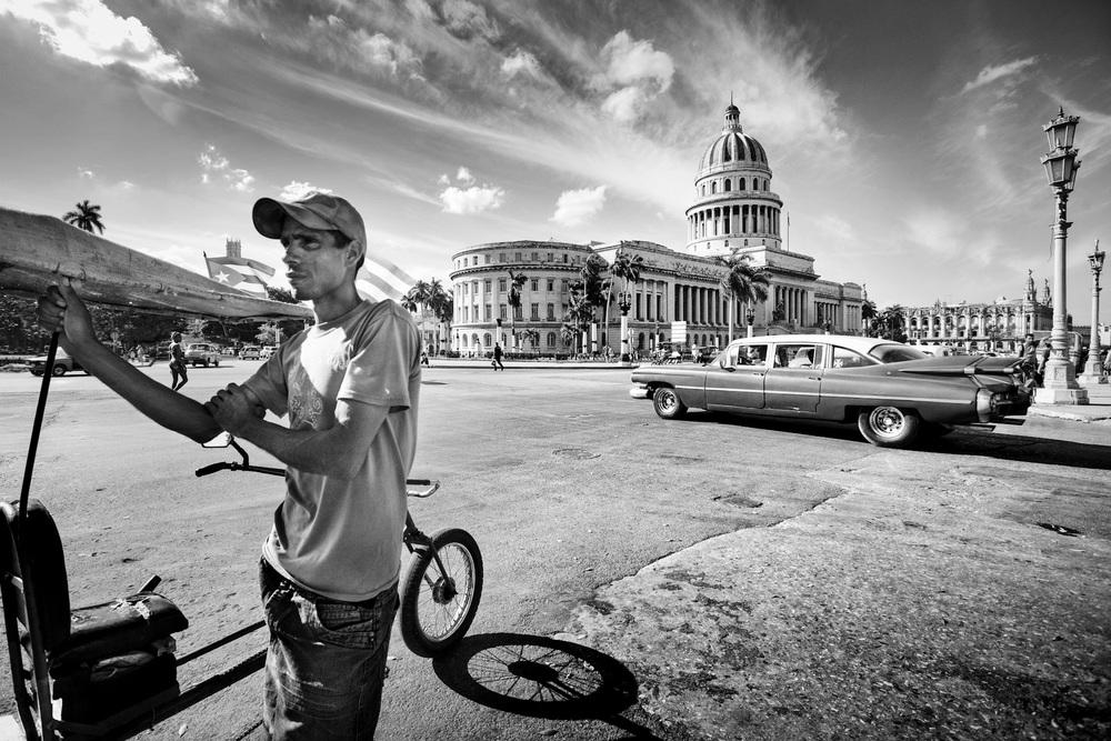 Capitole_La_Havane.jpg