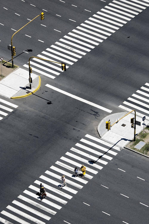 Av_9_de_Julio_Buenos_Aires.jpg