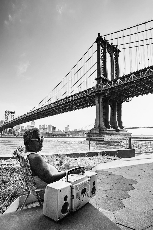 Brooklyn_Bridge_High_Fidelity.jpg