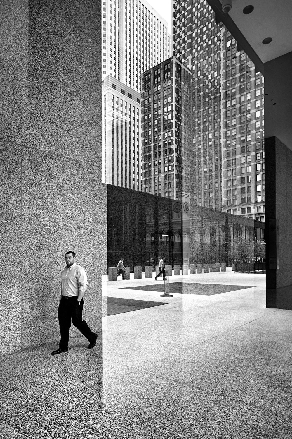 Federal_Center_Mies_Chicago.jpg