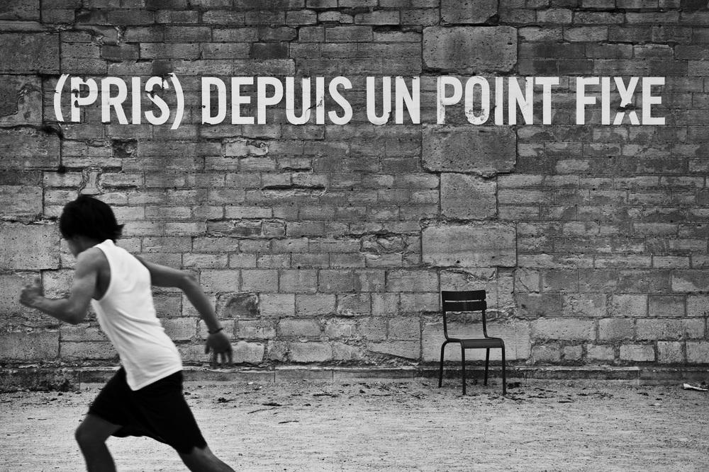 Pris_d_un_point_fixe_Paris.jpg