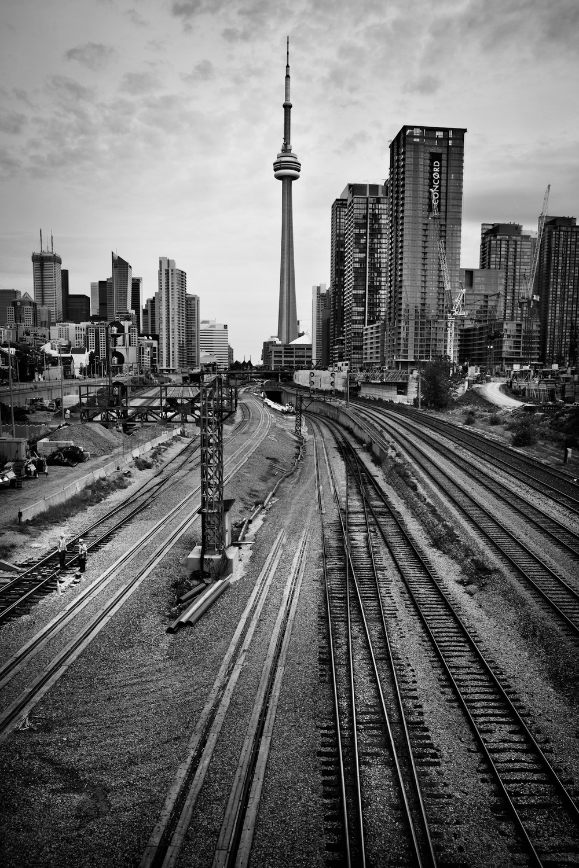 CN_Tower_Toronto.jpg