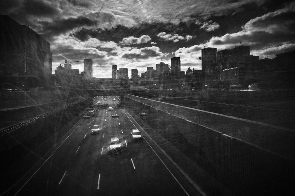 Ville_Marie_Montreal.jpg