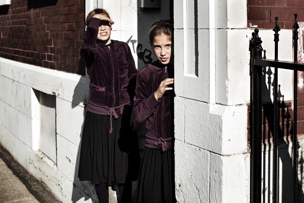 Sisters_Montreal.jpg