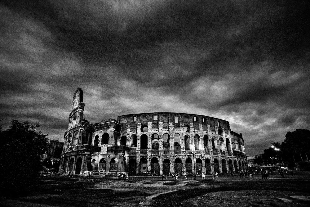 Colosseo_Rome.jpg
