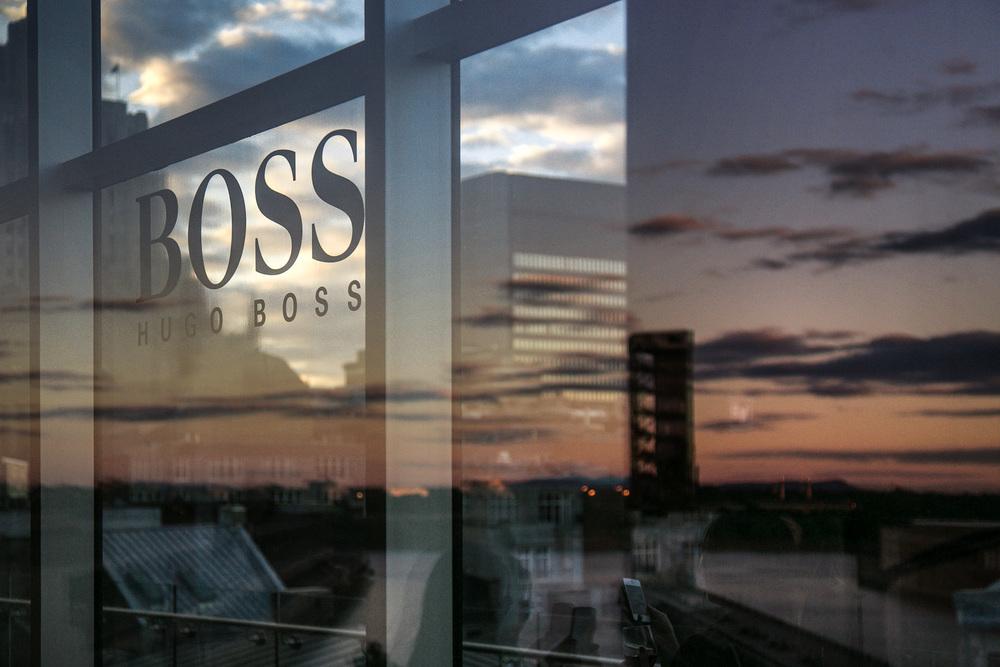 Hugo_Boss_4.jpg