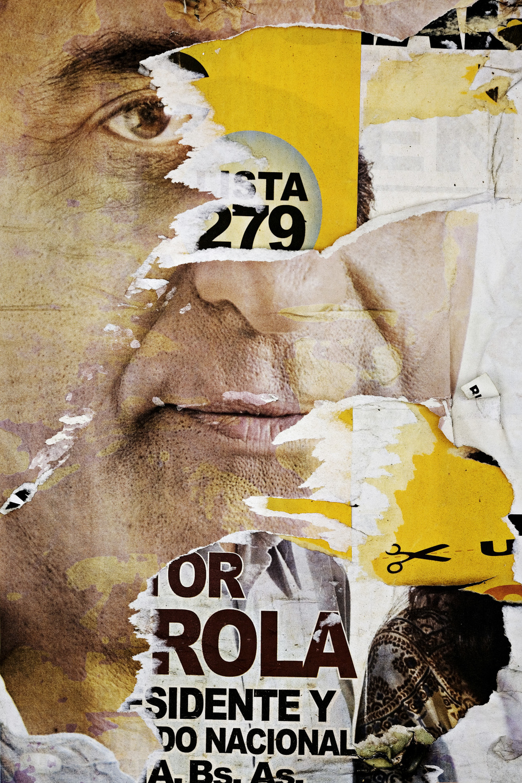 Republique_Buenos_Aires.jpg