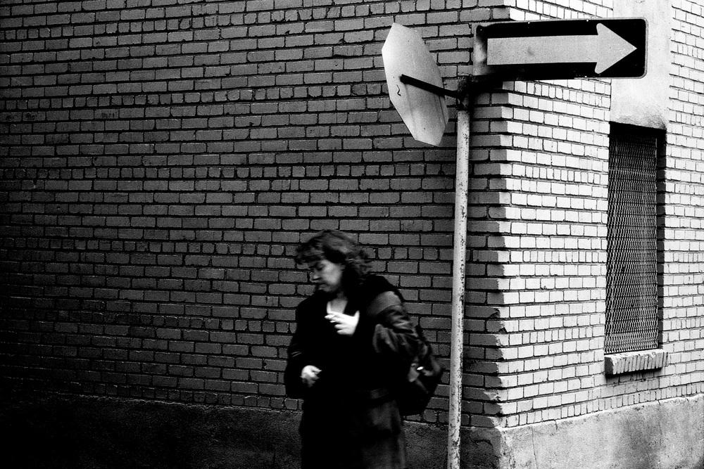 A_la_sortie_de_lusine_20X30_Montreal.jpg