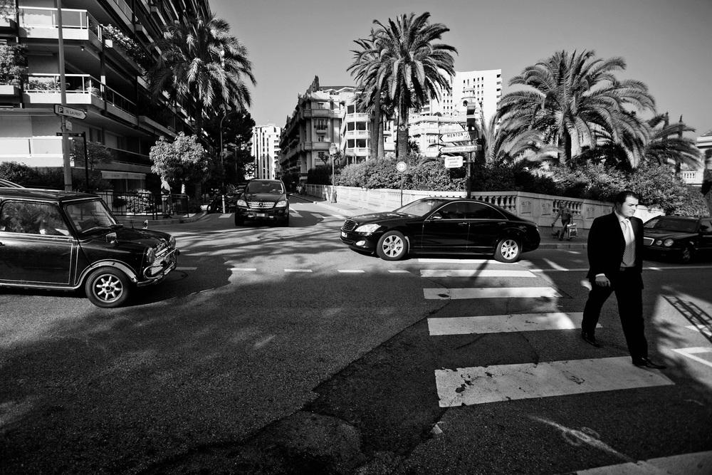 Ave_de_grande_bretagne_Monte_Carlo.jpg