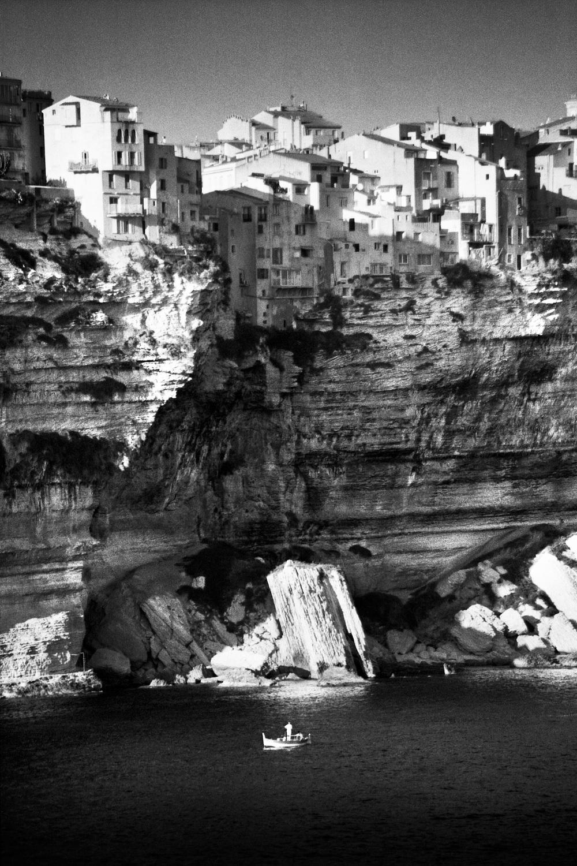 Bonifacio_Corse.jpg