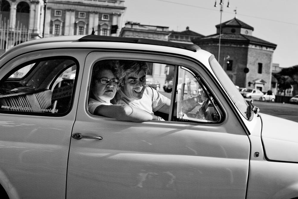 Club_Fiat_Rome.jpg
